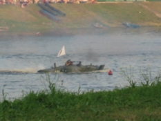 Photos of Pskov, Day of Military Glory